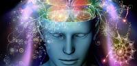 كيف انمي عقلي الباطن