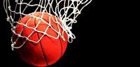 موضوع عن كرة السلة