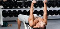 5 طرق ووسائل لبناء العضلات بسرعة