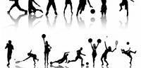 أهم التمارين الرياضية