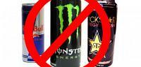 تعرف على ما هى تأثيرات مشروب الطاقة