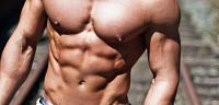 كيف تشد عضلات البطن في اسبوع