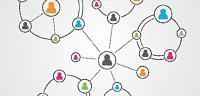 تعريف ومعنى الشبكات