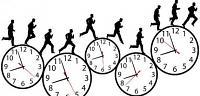 طرق وخطوات تنظيم الوقت