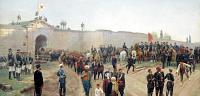 الدولة العثمانية تاريخ وحضارة