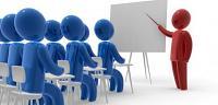 طرق ووسائل التدريس