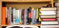 أهمية وفائدة المكتبة