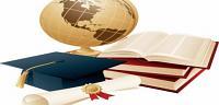 أهمية وفائدة الدراسات السابقة في البحث العلمي