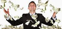 طريقة اكتساب المال