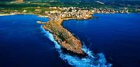ماذا يحد لبنان