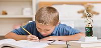 كيف اذاكر قبل الامتحان