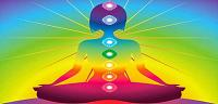 تأثير ونتائج الألوان على نفسية الإنسان