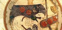 تطور الفكر الجغرافي