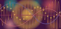 كيف ينتقل الصوت