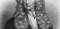 تعرف ما هو قانون نيوتن الاول