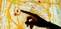 تعرف ما هو الموقع الجغرافي