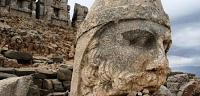 حضارات العالم القديم