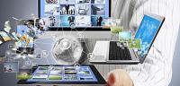 تعريف ومعنى التكنولوجيا