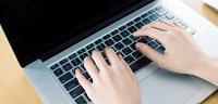 مجالات استخدام الحاسوب