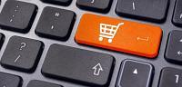 مفهوم وتعريف ومعنى التسوق عبر الإنترنت