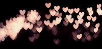 اجمل وافضل مسجات الحب